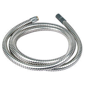 BrassCraft 5-ft Metal Faucet Spray Hose