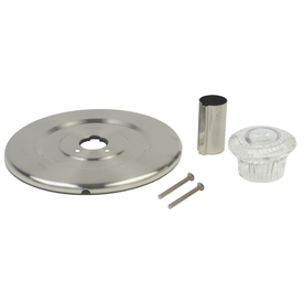 BrassCraft Tub/Shower Repair Kit for Moen