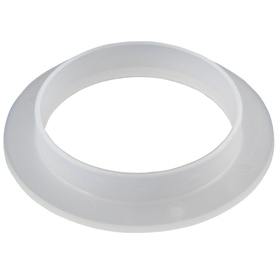 Keeney Plastic Slip Joint Washer