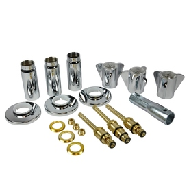 Danco Metal Tub/Shower Repair Kit for Sayco