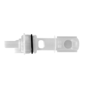 Danco Plastic Tub/Shower Valve Stem