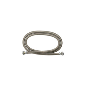 GE Appliance Supply Line
